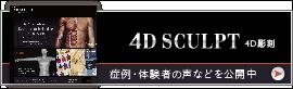 4Dスカルプト
